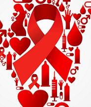 SIDA et VIH